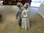 LLADRO Sculpture/Carving 06620